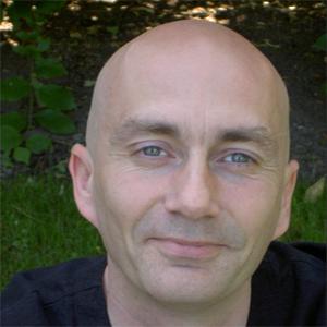 Christian Collberg